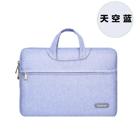 Laptop Bag Sleeve Pouch Carry Bag Cover For 11 6 Inch Jumper EZpad 6 Tablet PC