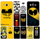 083FG Wu-Tang Wu Tan...