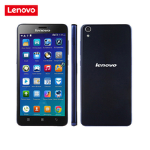 "Neue Original Lenovo S850 Globale Firmware Mobile Phonr MTK6582 Quad-core Android4.4 Dual-SIM WCDMA 5,0 ""IPS 1G RAM 16G ROM 13.0MP"