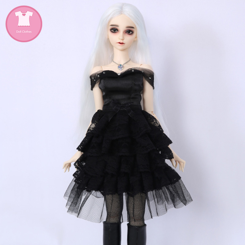 New  Sex Dress clothes For 1//3 BJD Doll SD Doll FL Feeple60 Body