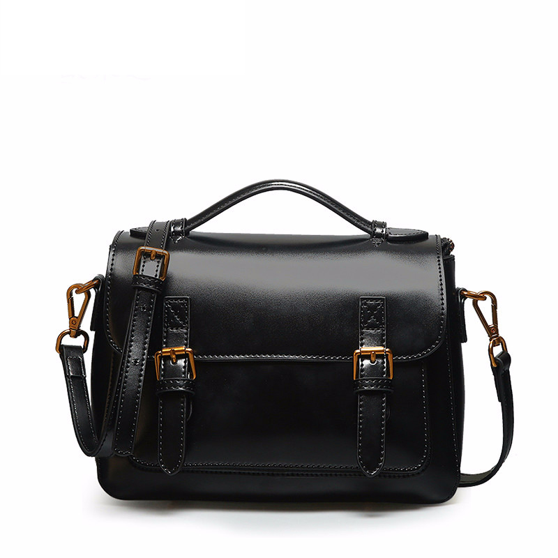 Korean new Women shoulder bag Vintage women's handbags Women Famous Brand sac a main femme desigual women bag luxury