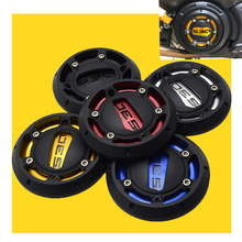 Motorcycle Engine Stator Cover Guard Protection Side Shield Protector For T-MAX530 t-max530 T-MAX 530 2012 2013 2014 2015