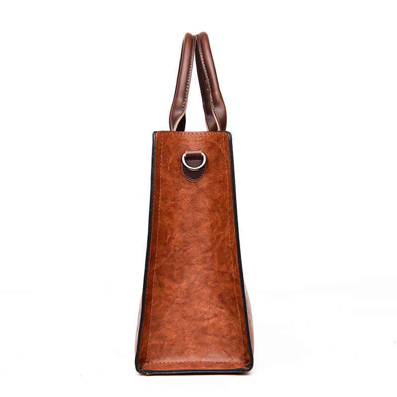 Fashion Luxury handbags women bags leather designer band bag summer 2018 clutch bag women envelope bag female Day Clutches