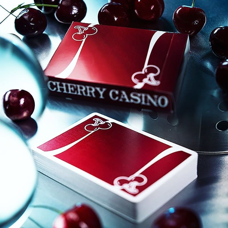 Image result for cherry casino