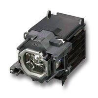 Compatível lâmpada do projetor para sony LMP-F272  VPL-FH30  VPL-FX35  VPL-F500X  VPL-F401H  VPL-F400H