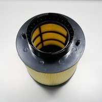 air filter for Audi A6L 2.4/3.0/3.2 2.4/2.8FSI/3.0FSI 2.4L/2.8FSI/2.7TDI diesel 2012 Audi A6 2.8FSI/3.0FSI OEM: 4F0133843 #RK17