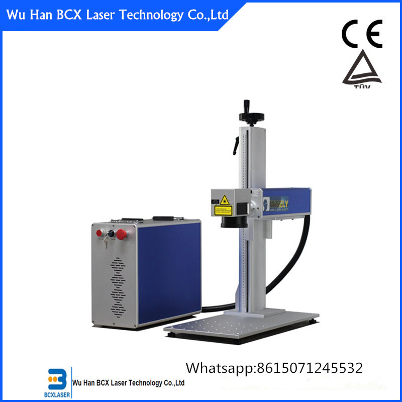 fiber laser rotary marking machine with high speed Galvanometer Scanner pricefiber laser rotary marking machine with high speed Galvanometer Scanner price