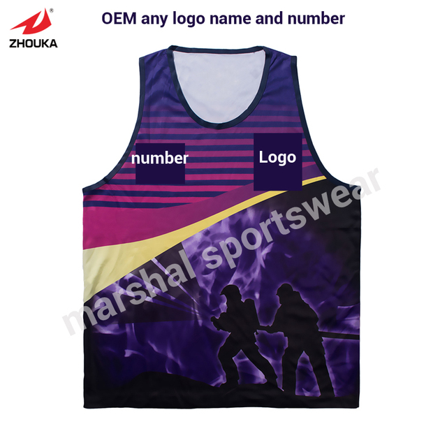 16b5d5b3e 100%polyester top quality full sublimation custom basketball uniforms  Customized professional wholesale jersey