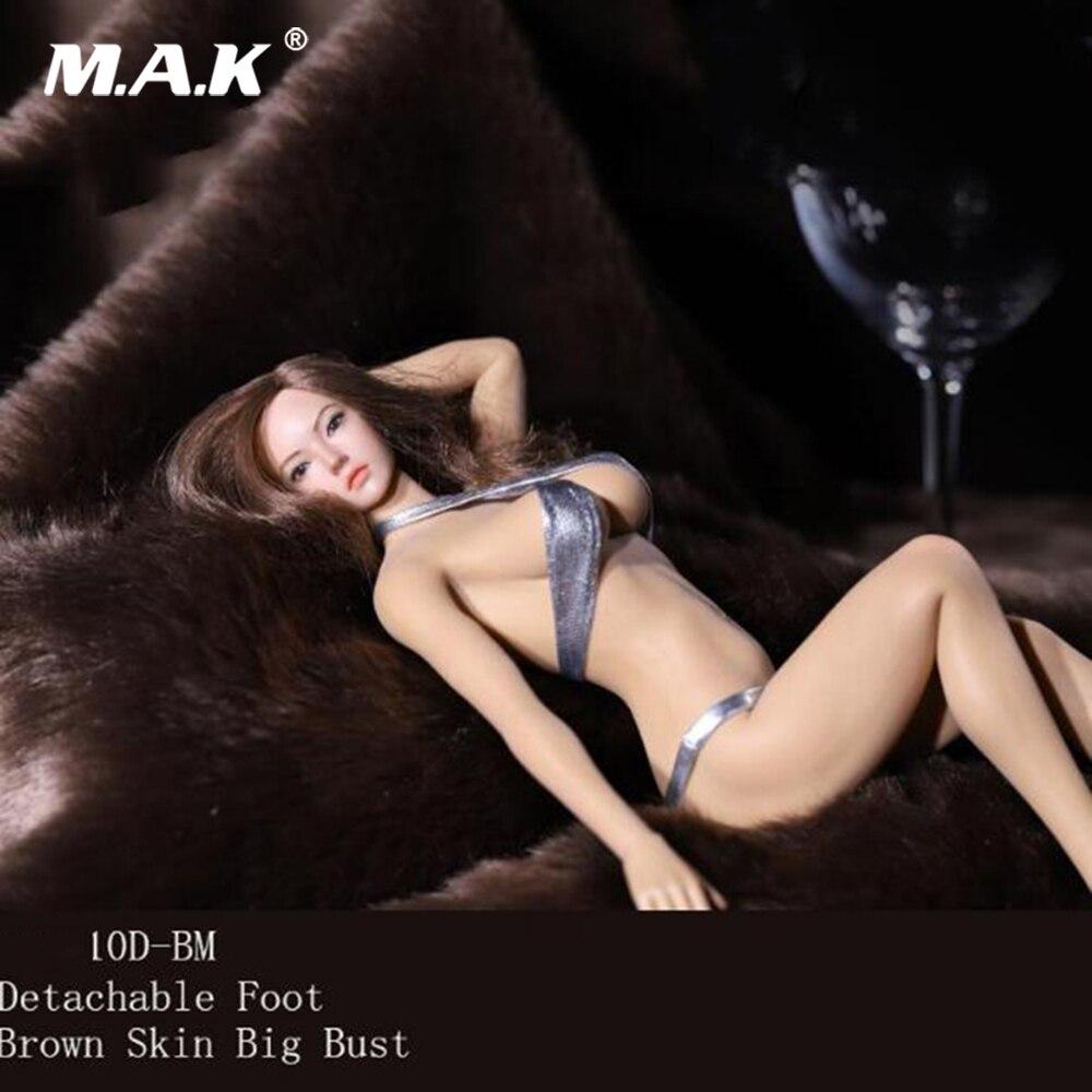 flexível fêmea corpo sem emenda figura modelo