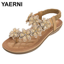 4ed105c736 White Beach Sandals Promotion-Shop for Promotional White Beach ...