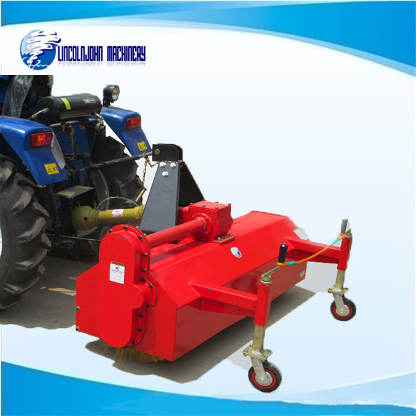 Small street Street Sweeper road Sweeper sweeping machine RB150