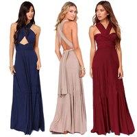 Pro Sıcak Değiştirilebilir Tarzı Ücretsiz Boyutu Kalite Bayanlar Zarif Bir dress kadınlar uzun dress ayak bileği uzunluk dress kadın resmi ince törenlerinde