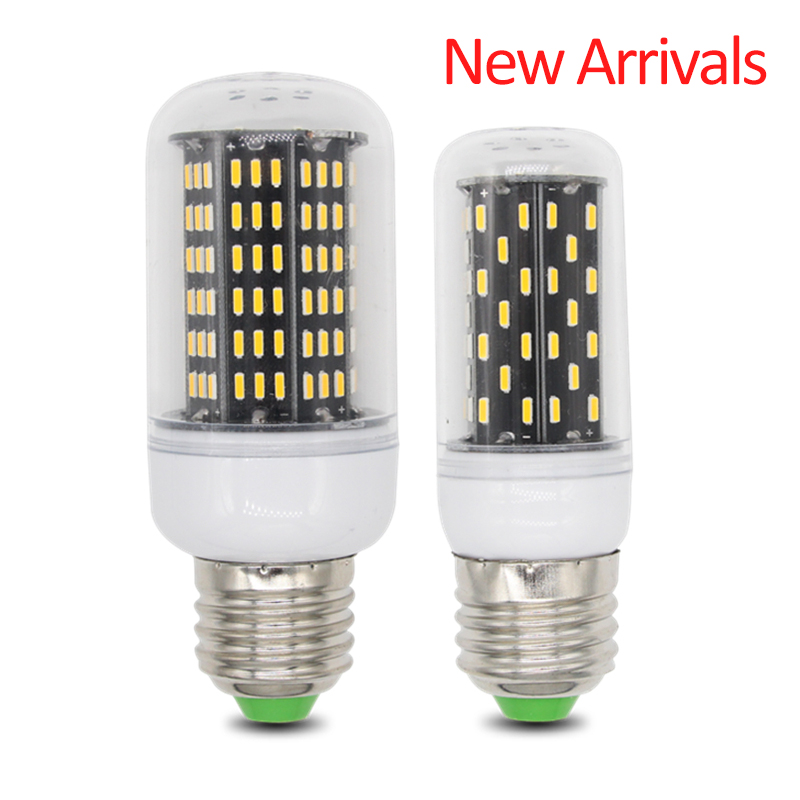 support dimmable lampada led bulb bulb e27 smd 4014 ampoule ampoule led lamp110v 220v. Black Bedroom Furniture Sets. Home Design Ideas