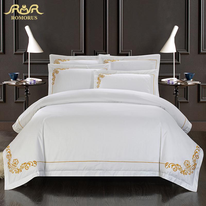 Acquista all 39 ingrosso online set di biancheria da letto di seta da grossisti set di biancheria - Biancheria da letto vendita on line ...