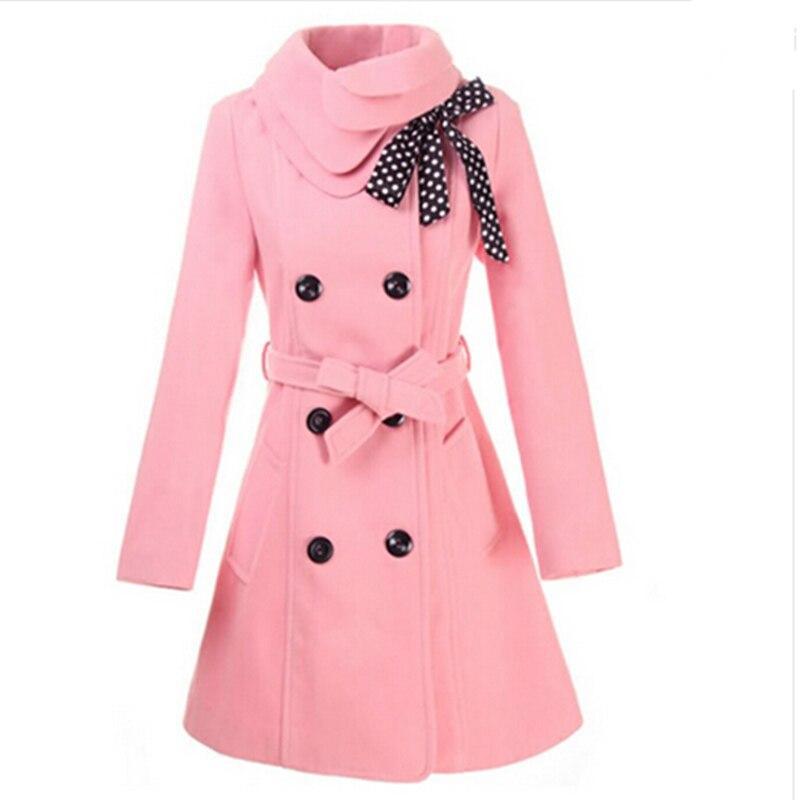 Online Get Cheap Cute Winter Coats for Women -Aliexpress.com