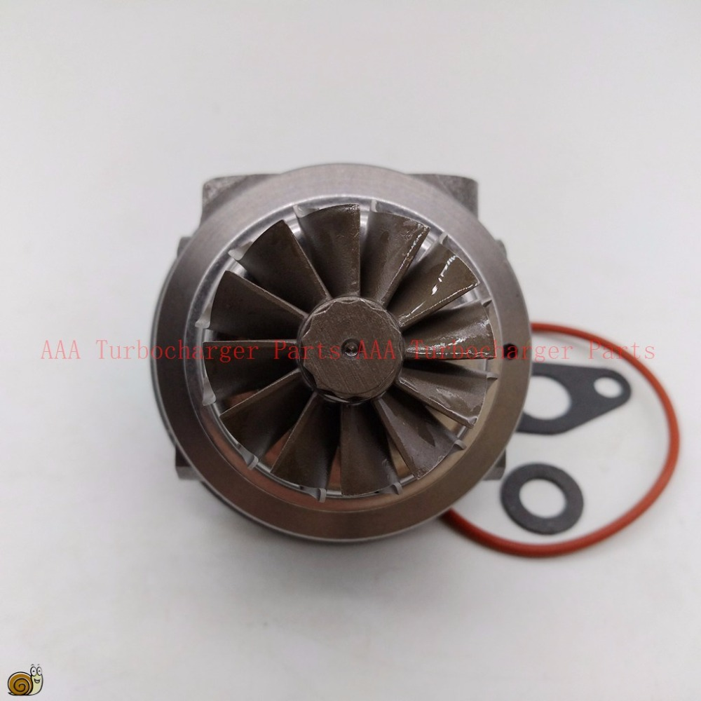 TD04L Turbo Cartridge 49377-06210,Volv* S60 V70 XC70 XC90 2.5L /Volv*-PKW XC90 2.5 T 154 KwSupplier AAA Turbocharger Parts ...