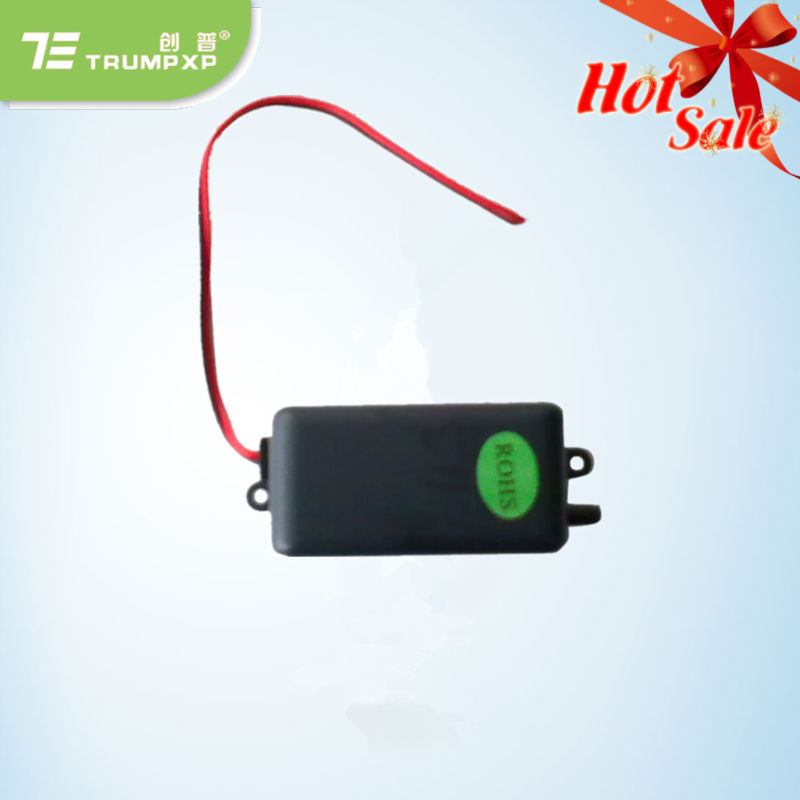 все цены на 5pcs/lot 3L small ozone air pump AC220V DC12V онлайн