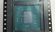 Новый оригинальный чип BGA GL82H110 SR2CA на складе хорошего качества
