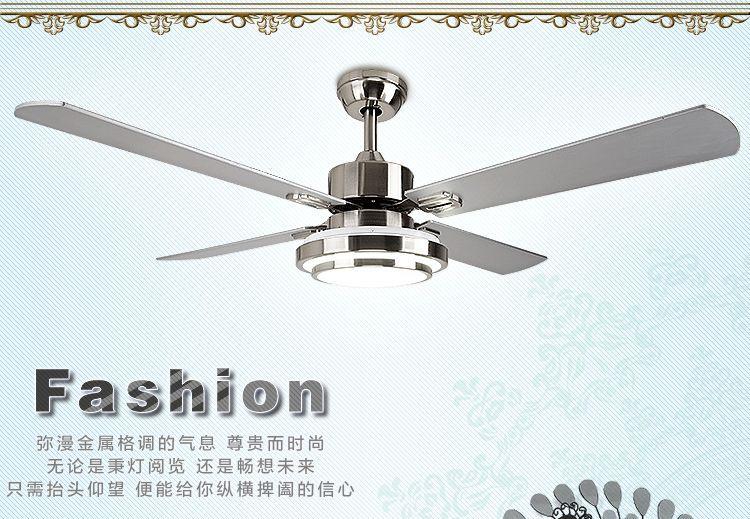 comprar ventilador antiguo ventilador de techo de lujo moderno europeo lmparas de luz ventilador de techo decorativo pulgadas led de