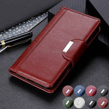 YAL-L41 YAL-L21 honor 20 pro Fashion Magnetic Business Case For Huawei Honor 20 Pro artificial Leather Wallet Flip Stand Cover yal l41 yal l21 honor 20 pro fashion magnetic business case for huawei honor 20 pro artificial leather wallet flip stand cover