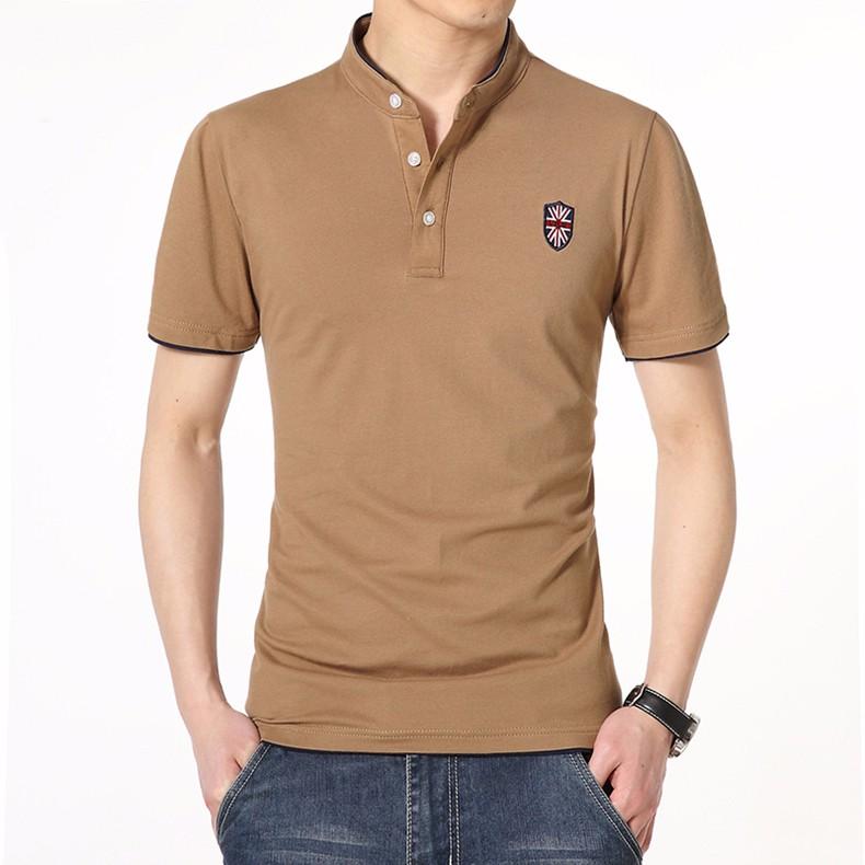 polo-shirt-197170-09