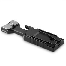 SmallRig VCT-14 Quick Release Tripod Plate 2169