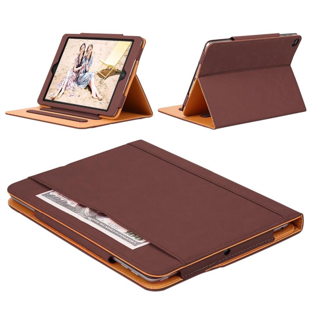 ipad 9.7 inch case (1)