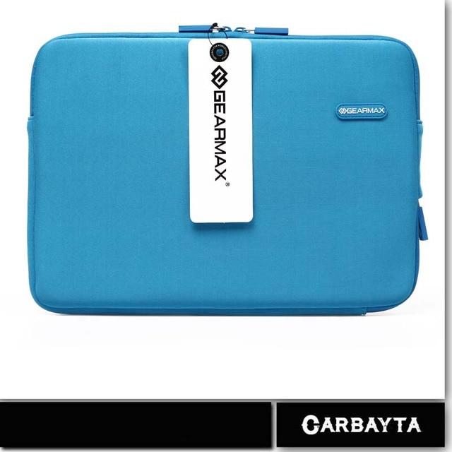 Superior Nylon Tablet Case Original Designer Luxury For Pc 11 12 13 15 Inch