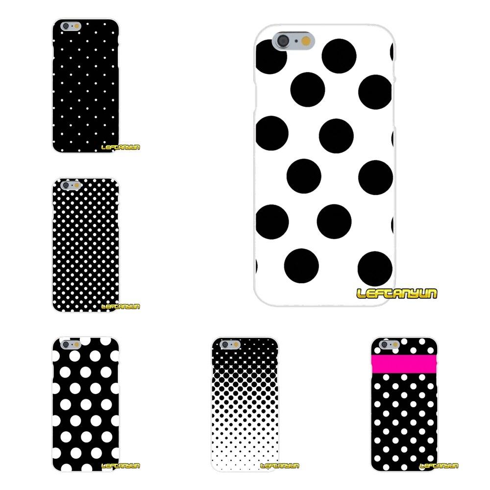 For HTC One M7 M8 A9 M9 E9 Plus Desire 630 530 626 628 816