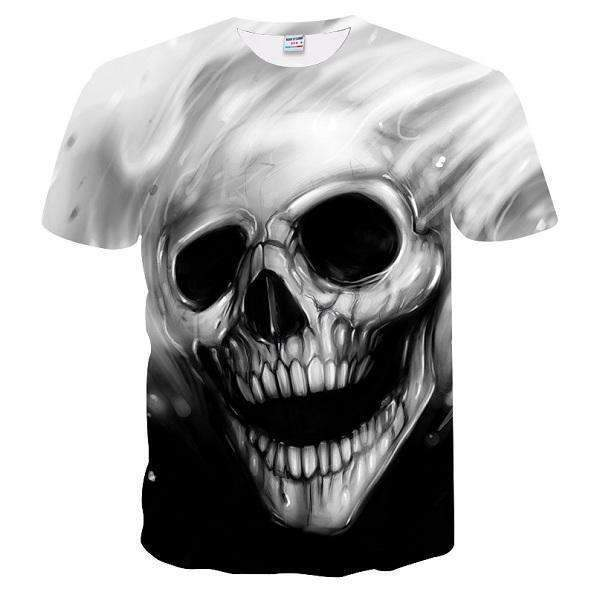 herogameszone-melted-skull-3d-t-shirt-short-sleeve-m-3d-t-shirt-short-sleeve-2595787374703_grande