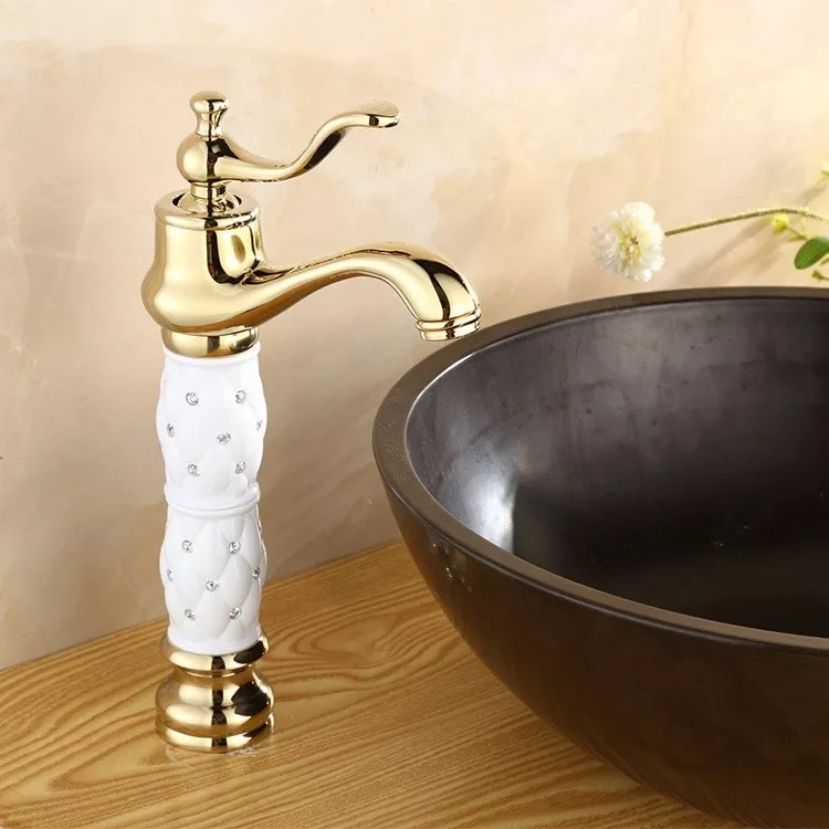 Bathroom Sinks Brands popular luxury faucet brands-buy cheap luxury faucet brands lots