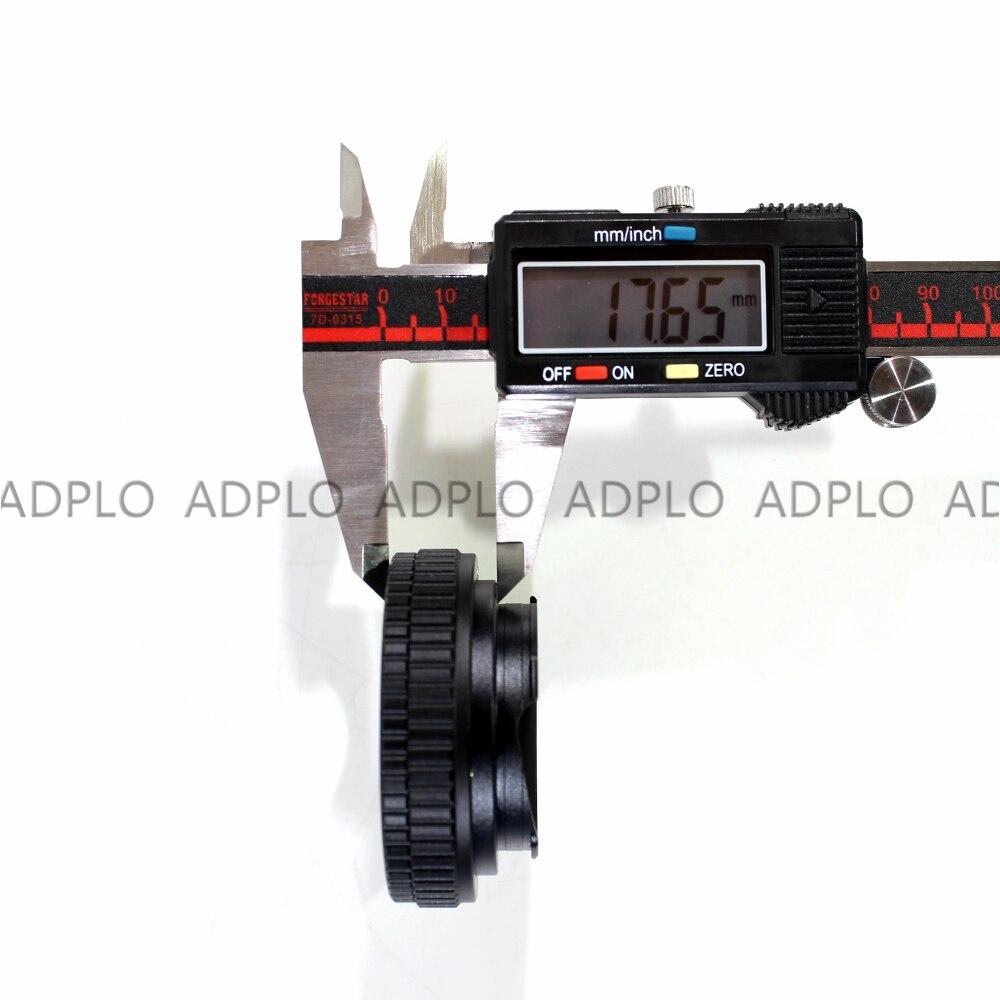 ADPLO 011231,  Adjustable Macro to Infinity Adapter Suit for M42- L/M, Lens adapter for M42 Lens to Suit for Leica M/M CameraADPLO 011231,  Adjustable Macro to Infinity Adapter Suit for M42- L/M, Lens adapter for M42 Lens to Suit for Leica M/M Camera