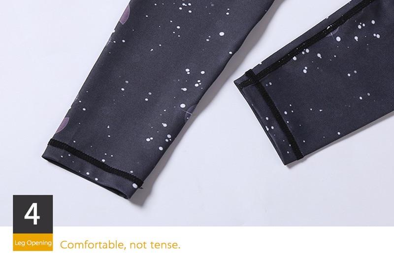 sport pants (8)