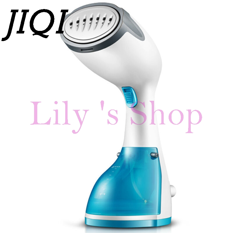 MINI handheld Garment Steamer small household electric steam iron portable clothes ironing machine steaming flatiron EU US plug household mini electric induction cooker portable hot pot plate stove dorm noodle water congee porridge heater office eu us plug