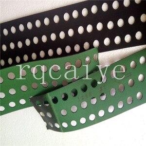 Image 5 - Gratis Verzending Hoge Kwaliteit SM74 Levering Papier Riem M2.020.018, Riem voor SM74 Machine