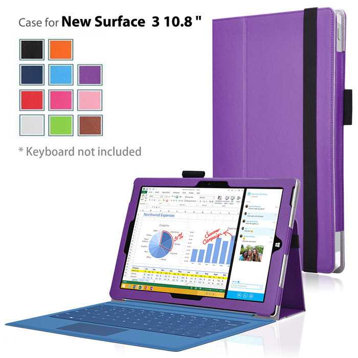 SURFACE 3 Dark Purple (06)