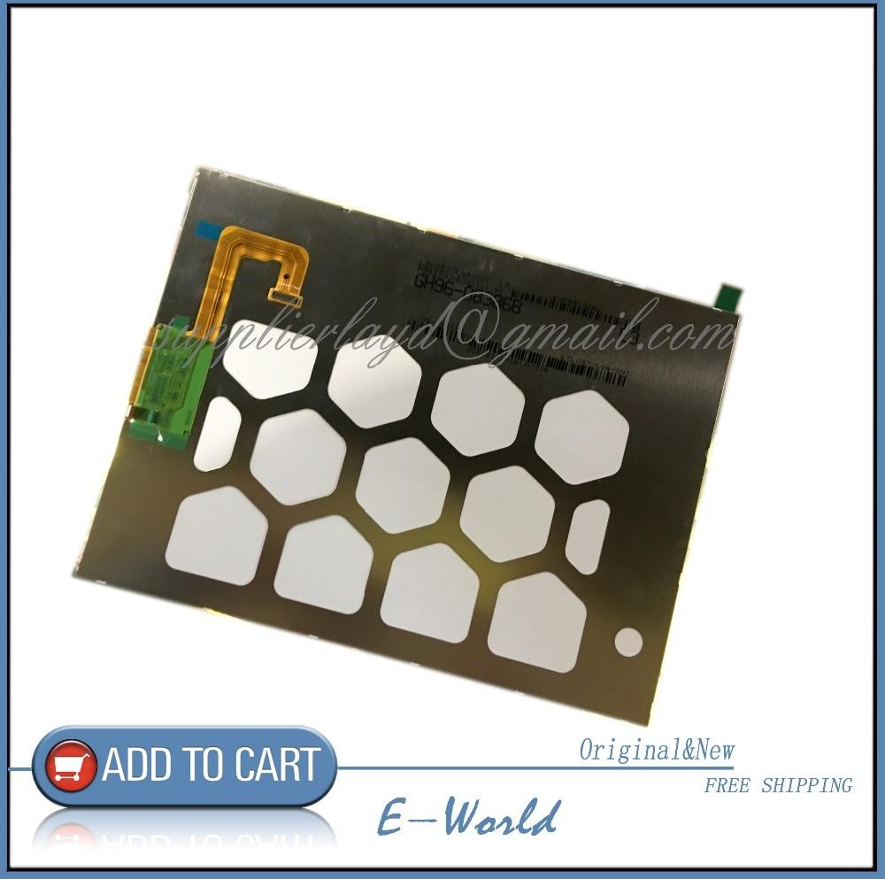 Original 9.7inch LCD screen  LTL097XL04-001 free shipping