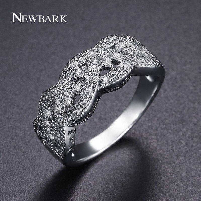 heart ring band manworksdesign com double infinity wedding bands elegant