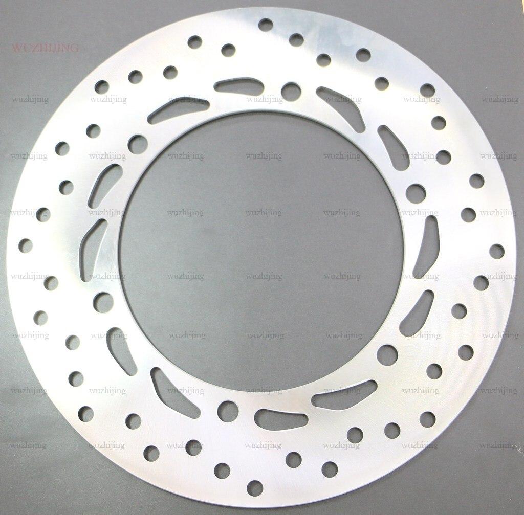 Brake Rotor for HONDA CB SUPER BOL DOR 1300 2005 2008 SUPERFOUR 2005 2009 SH300 SH