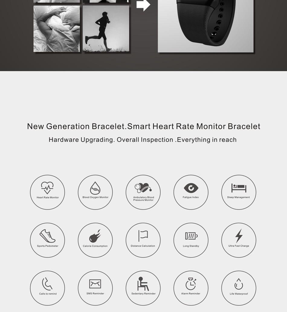 V18-smart-wristband_02