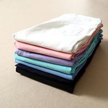 Waist Maternity Clothes for Pregnant Women Plus Size Pants for Pregnant Women Casual Cotton Long Pants