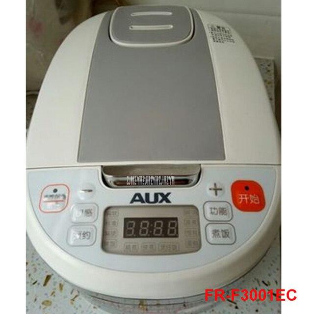 FR F3001EC 500 Watt Haushalt küchengeräte Smart 3L Mini Reiskocher ...