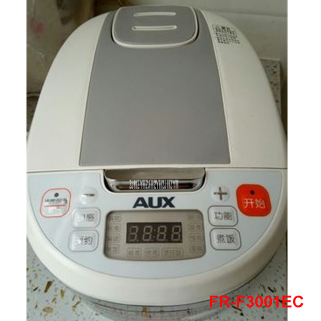 fr f3001ec 500w household kitchen appliances smart 3l mini rice cooker for 2 4 fr f3001ec 500w household kitchen appliances smart 3l mini rice      rh   aliexpress com