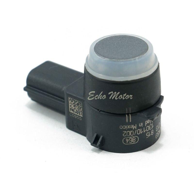 NEW 95942459 PDC Parking Sensor Bumper Reverse Assist For GM 0263013815