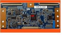 Dla 37/42 INCH T370XW02 VC 37T03 C00 Logic board zarząd LCD połączyć z T CON podłączyć pokładzie w Obwody od Elektronika użytkowa na