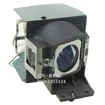 Replacement Projector RLC-085 Lamp for PJD5533W and PJD6543W Projectors