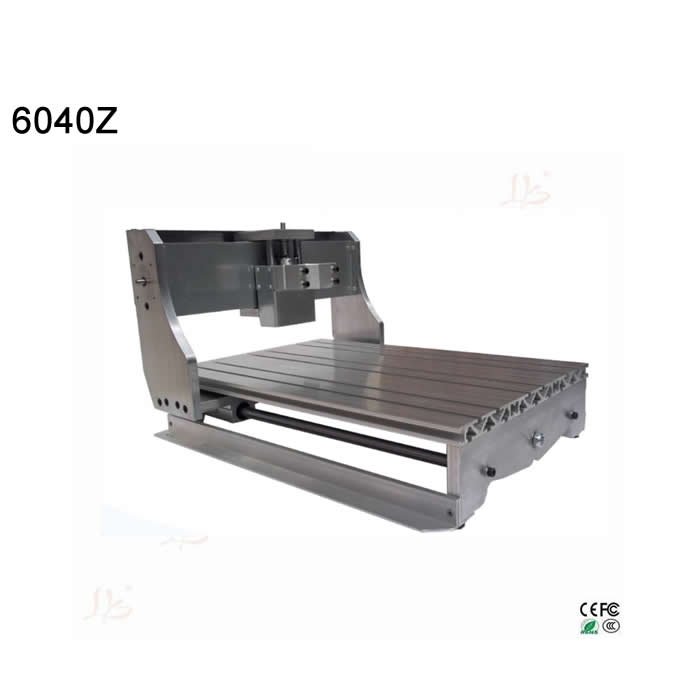High quality diy cnc machine 6040 Ball screw wood cnc router work area 600X400X80mm cnc 1610 with er11 diy cnc engraving machine mini pcb milling machine wood carving machine cnc router cnc1610 best toys gifts