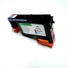 Для HP печатающая головка 88 C9382A печатающая головка для Hp Officejet Pro K550/K550dtn/K550dtwn/K5400dn/K8600/L7580/L7590
