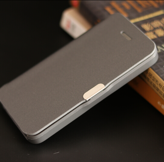 case for iphone 4 4s 5 5s 6 6s plus fundas cover for i phone4 phone5 phone6 capa para Leather flip coque ...