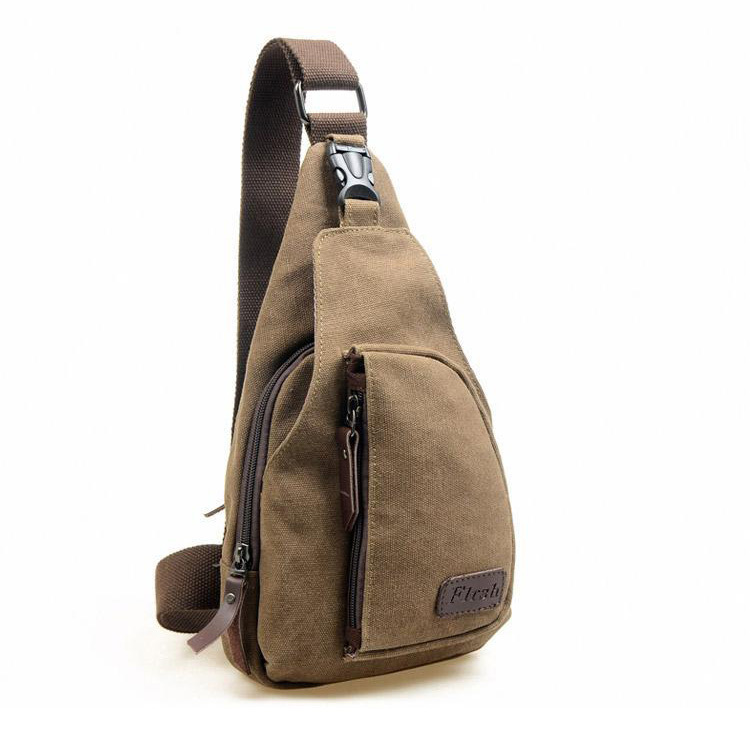 a236656472e Man Shoulder Bag Men Sport Canvas Messenger Bags Casual Outdoor Travel  Hiking Military Messenger Bag-in Crossbody Bags from Luggage   Bags on  Aliexpress.com ...